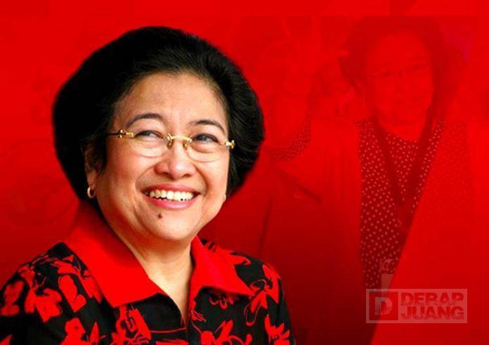 presiden-ke5-indonesia-serukan-gotong-royong-berskala-dunia